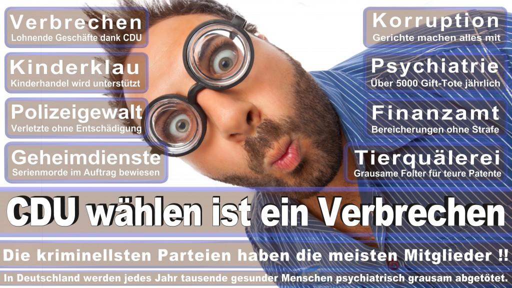 Landtagswahl-Mecklenburg-Vorpommern 2016 (247)