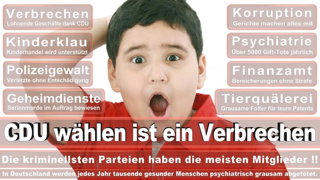 Landtagswahl-Mecklenburg-Vorpommern 2016 (25)