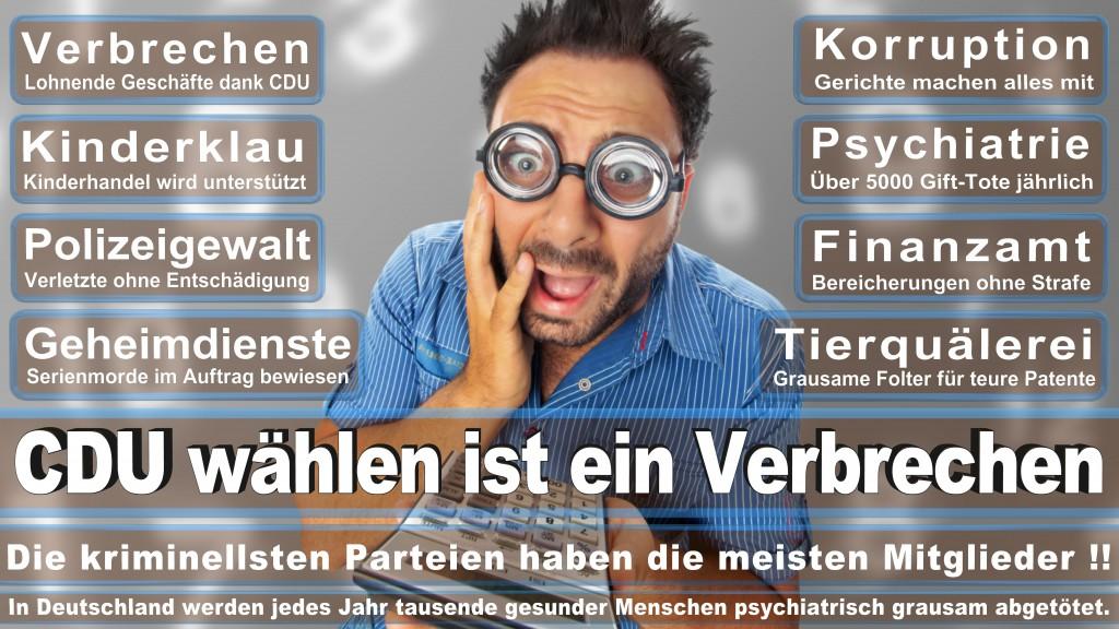 Landtagswahl-Mecklenburg-Vorpommern 2016 (251)