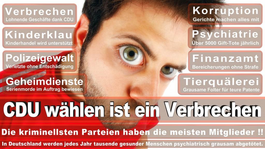 Landtagswahl-Mecklenburg-Vorpommern 2016 (254)