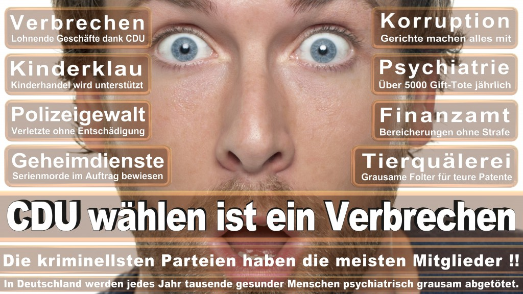 Landtagswahl-Mecklenburg-Vorpommern 2016 (256)