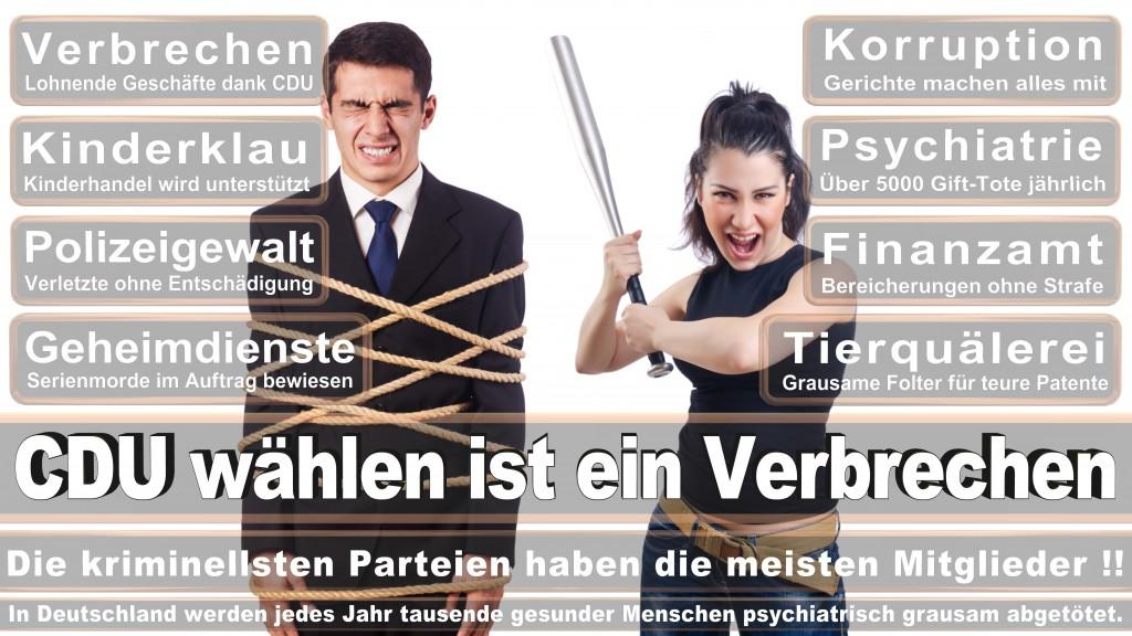 Landtagswahl-Mecklenburg-Vorpommern 2016 (257)