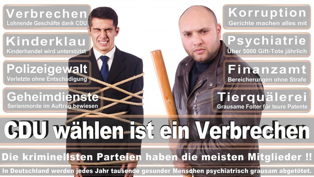 Landtagswahl-Mecklenburg-Vorpommern 2016 (258)