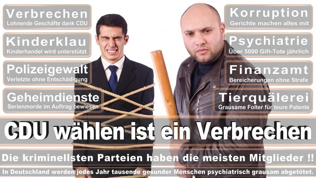 Landtagswahl-Mecklenburg-Vorpommern 2016 (259)