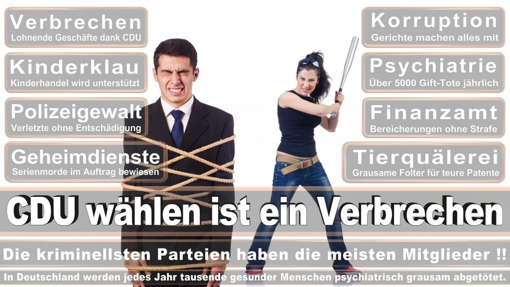Landtagswahl-Mecklenburg-Vorpommern 2016 (260)