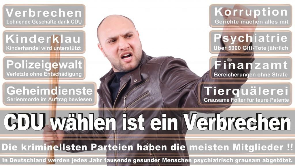 Landtagswahl-Mecklenburg-Vorpommern 2016 (261)