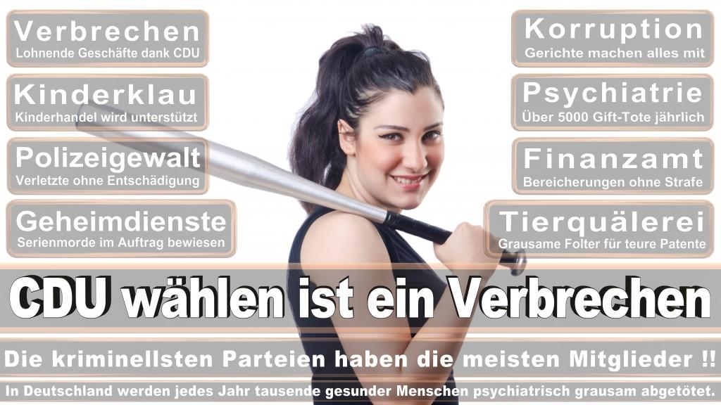 Landtagswahl-Mecklenburg-Vorpommern 2016 (262)