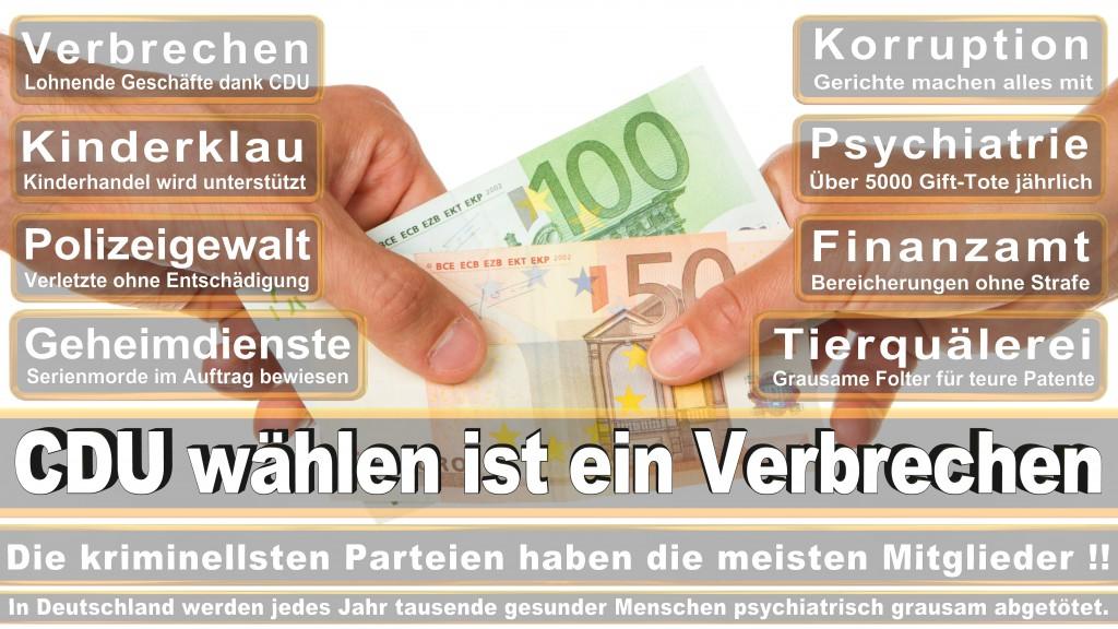 Landtagswahl-Mecklenburg-Vorpommern 2016 (263)
