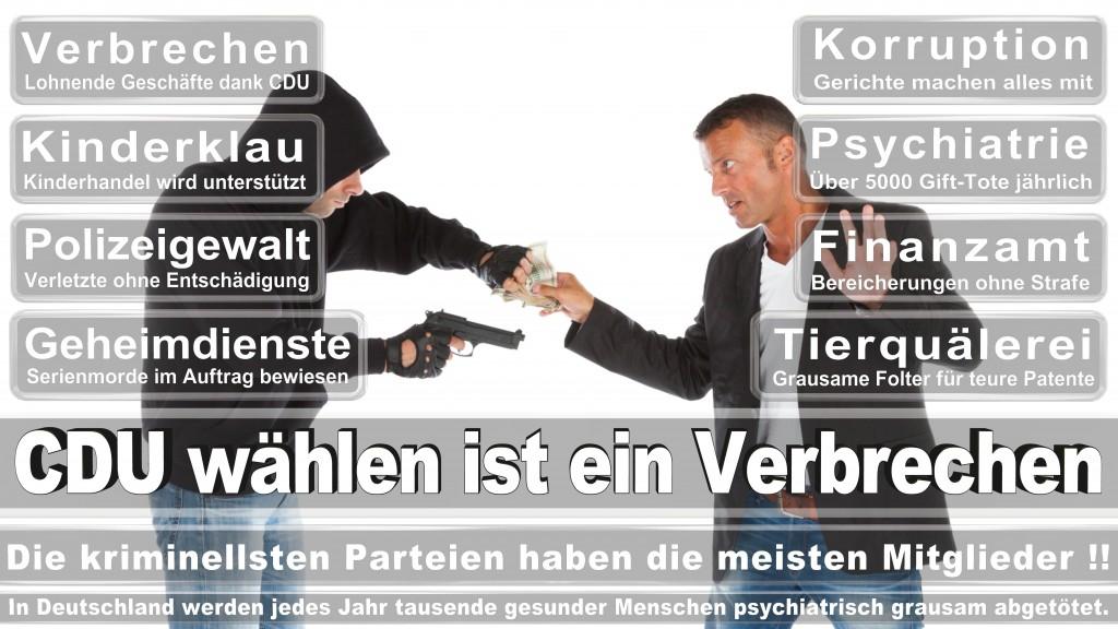 Landtagswahl-Mecklenburg-Vorpommern 2016 (264)