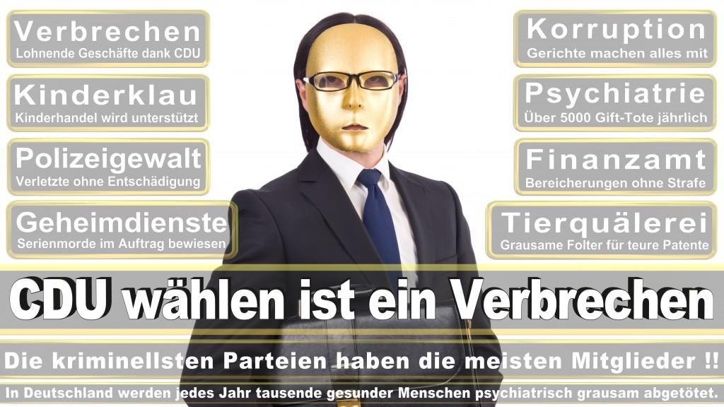 Landtagswahl-Mecklenburg-Vorpommern 2016 (265)