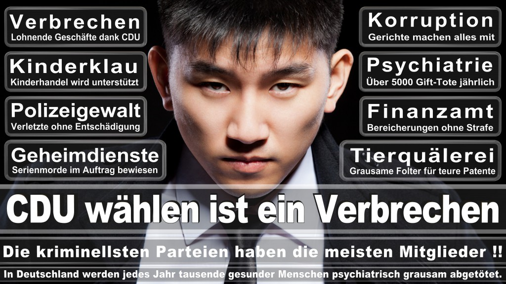 Landtagswahl-Mecklenburg-Vorpommern 2016 (267)