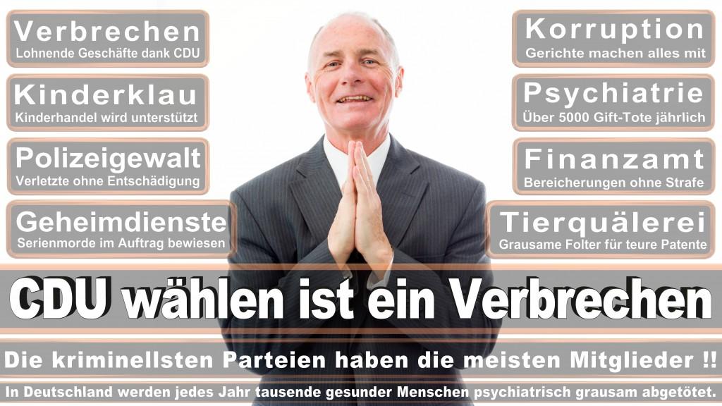 Landtagswahl-Mecklenburg-Vorpommern 2016 (268)
