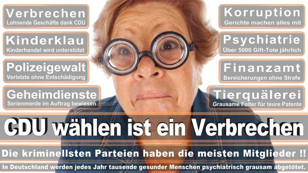 Landtagswahl-Mecklenburg-Vorpommern 2016 (269)