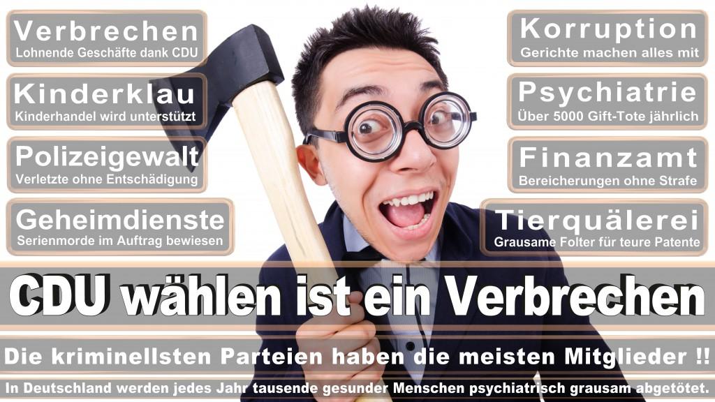 Landtagswahl-Mecklenburg-Vorpommern 2016 (270)