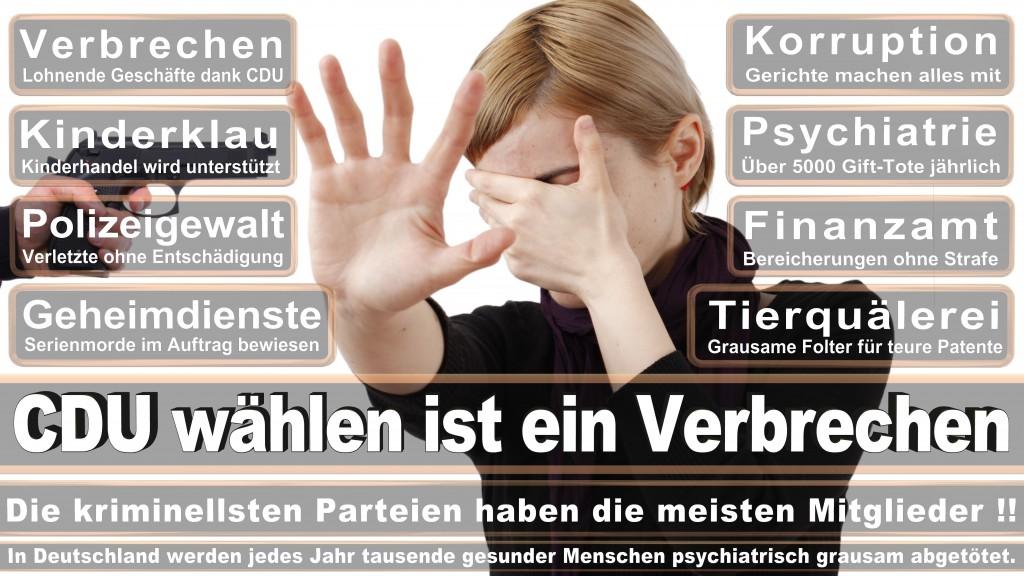 Landtagswahl-Mecklenburg-Vorpommern 2016 (273)