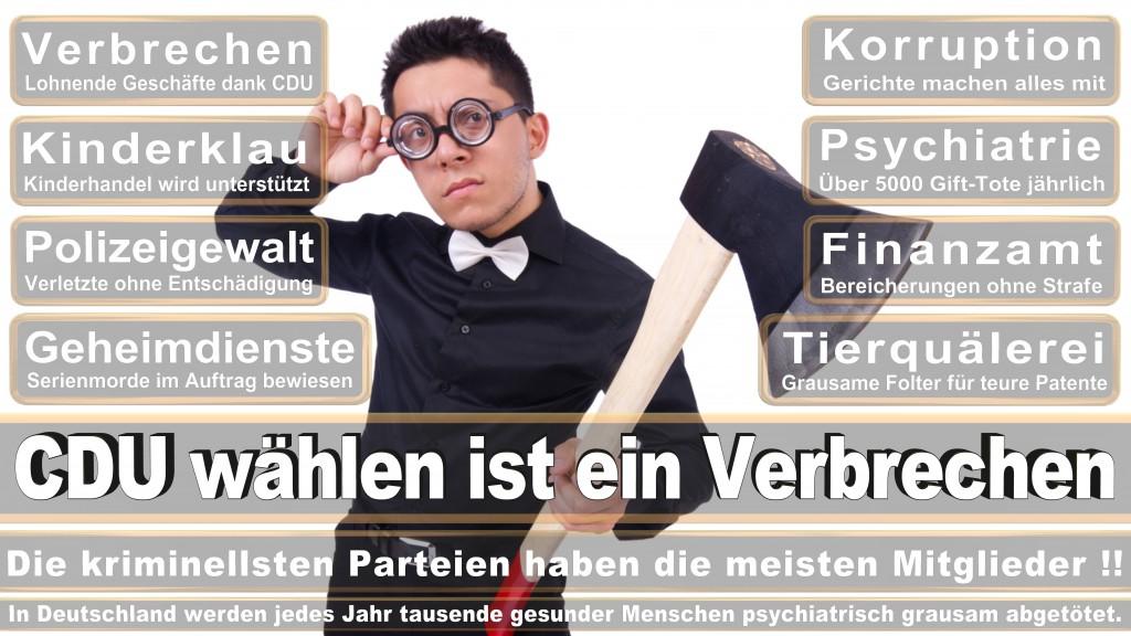 Landtagswahl-Mecklenburg-Vorpommern 2016 (274)