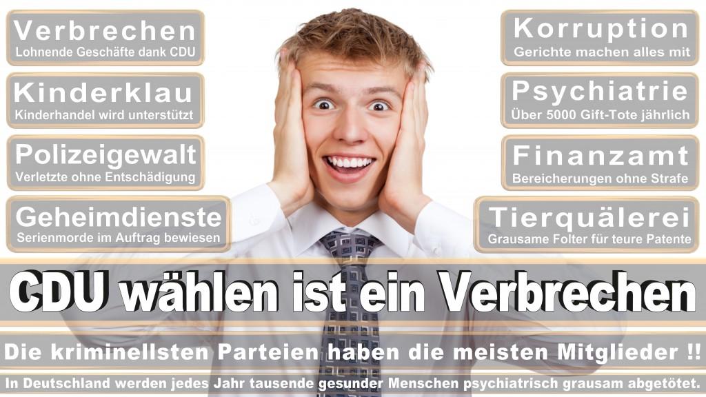 Landtagswahl-Mecklenburg-Vorpommern 2016 (275)