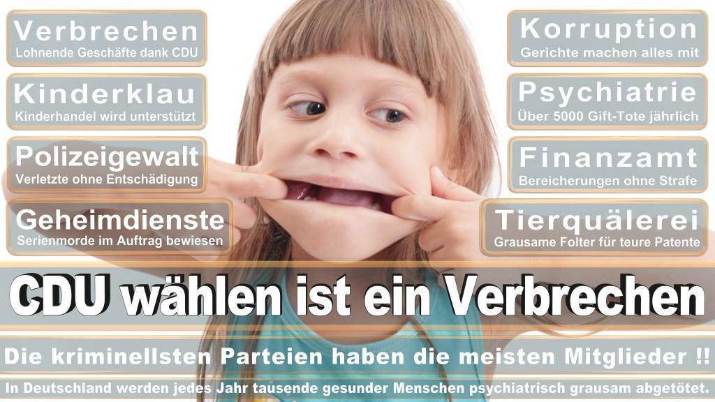 Landtagswahl-Mecklenburg-Vorpommern 2016 (276)