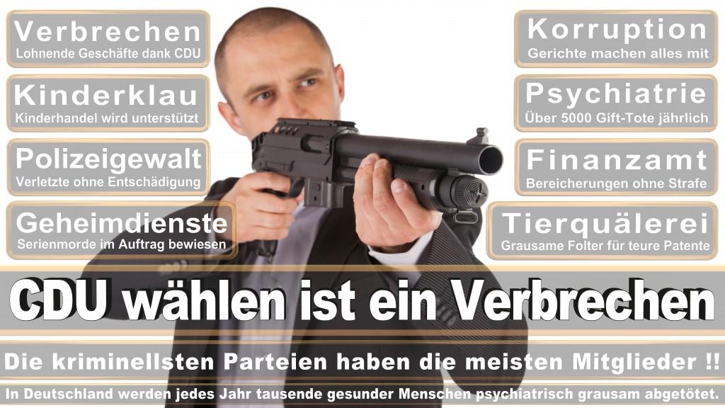 Landtagswahl-Mecklenburg-Vorpommern 2016 (277)