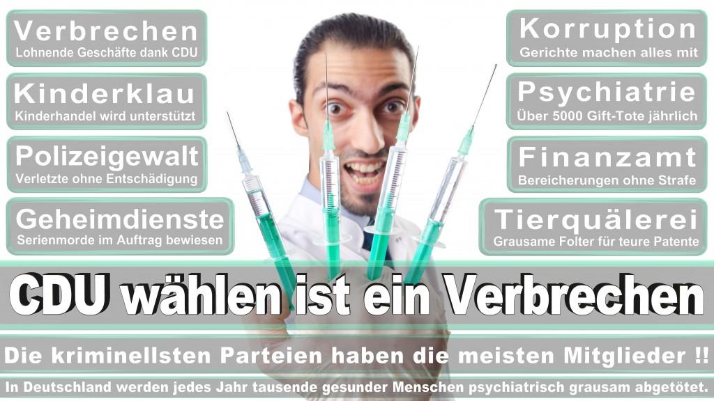 Landtagswahl-Mecklenburg-Vorpommern 2016 (279)