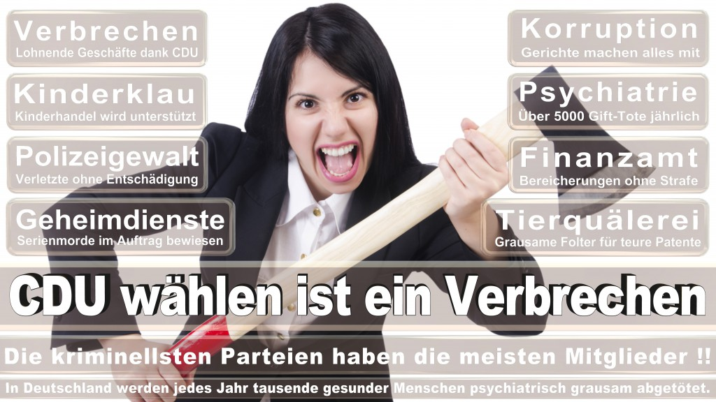 Landtagswahl-Mecklenburg-Vorpommern 2016 (28)