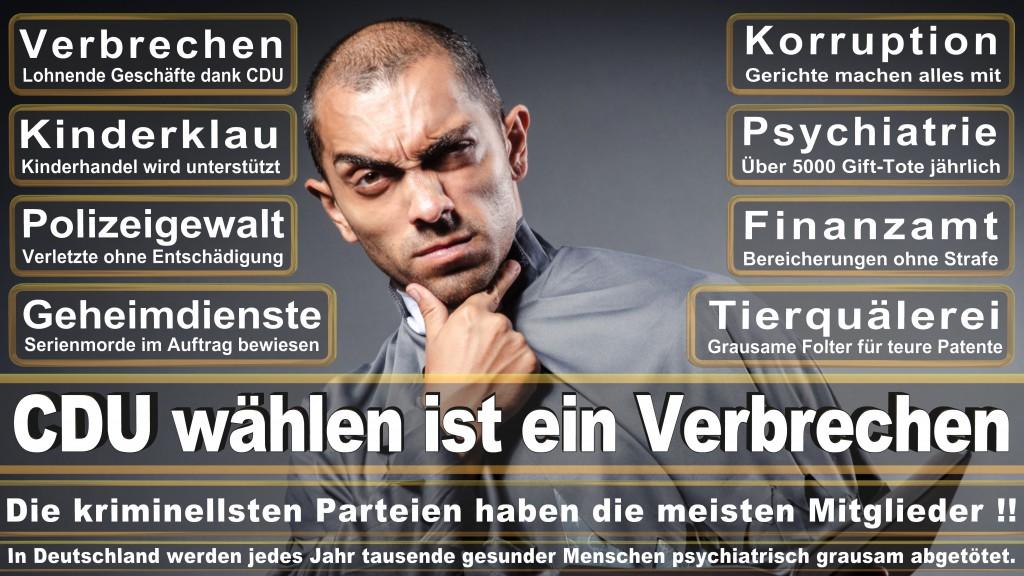 Landtagswahl-Mecklenburg-Vorpommern 2016 (280)