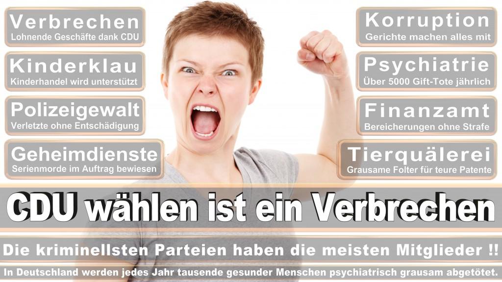 Landtagswahl-Mecklenburg-Vorpommern 2016 (281)