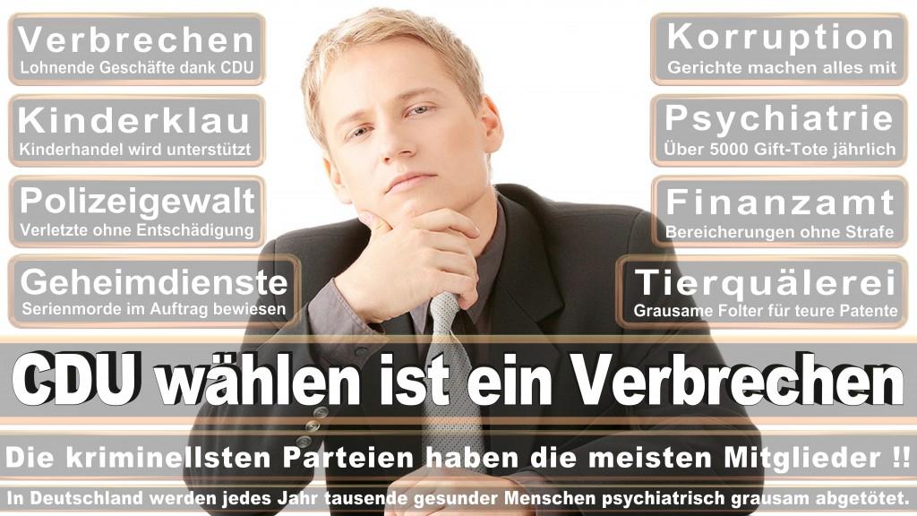 Landtagswahl-Mecklenburg-Vorpommern 2016 (283)