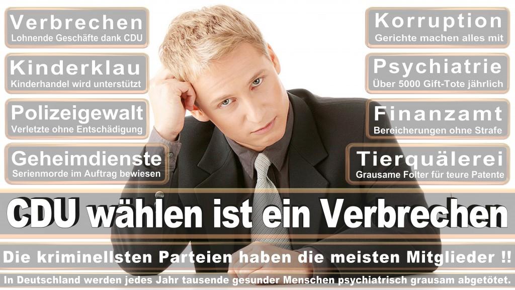 Landtagswahl-Mecklenburg-Vorpommern 2016 (284)