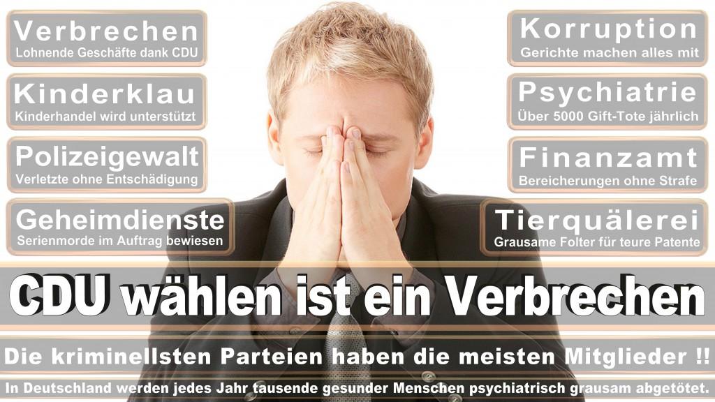 Landtagswahl-Mecklenburg-Vorpommern 2016 (285)