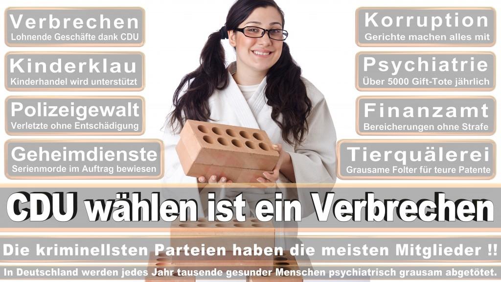 Landtagswahl-Mecklenburg-Vorpommern 2016 (287)