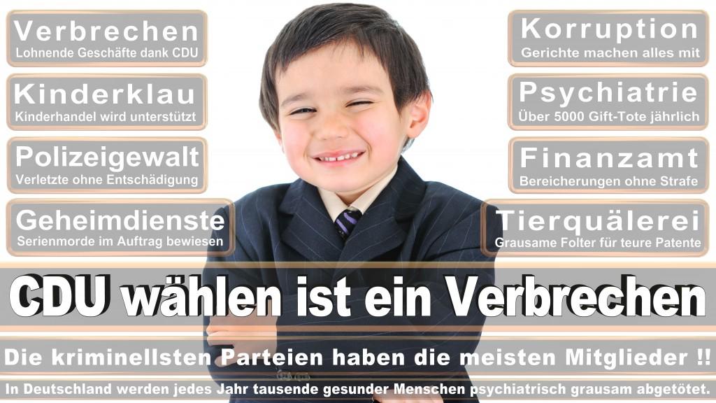 Landtagswahl-Mecklenburg-Vorpommern 2016 (288)