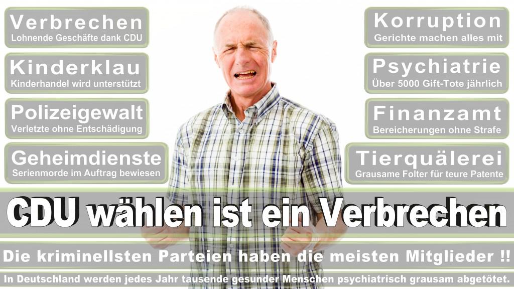 Landtagswahl-Mecklenburg-Vorpommern 2016 (289)