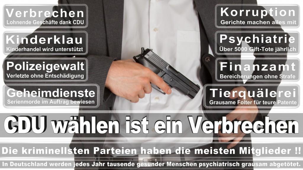 Landtagswahl-Mecklenburg-Vorpommern 2016 (291)