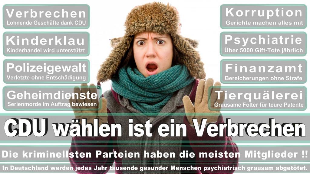 Landtagswahl-Mecklenburg-Vorpommern 2016 (294)