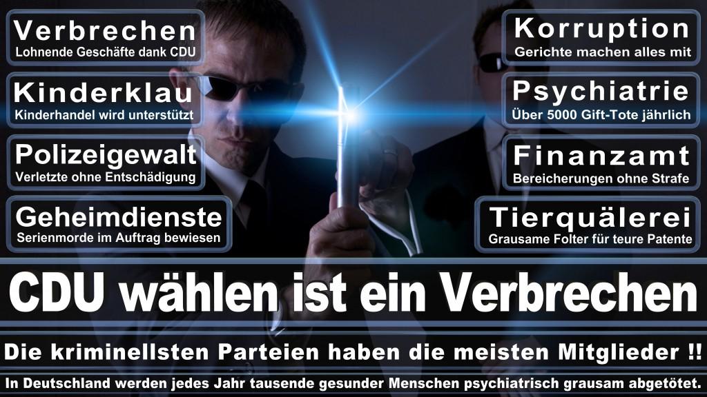 Landtagswahl-Mecklenburg-Vorpommern 2016 (296)