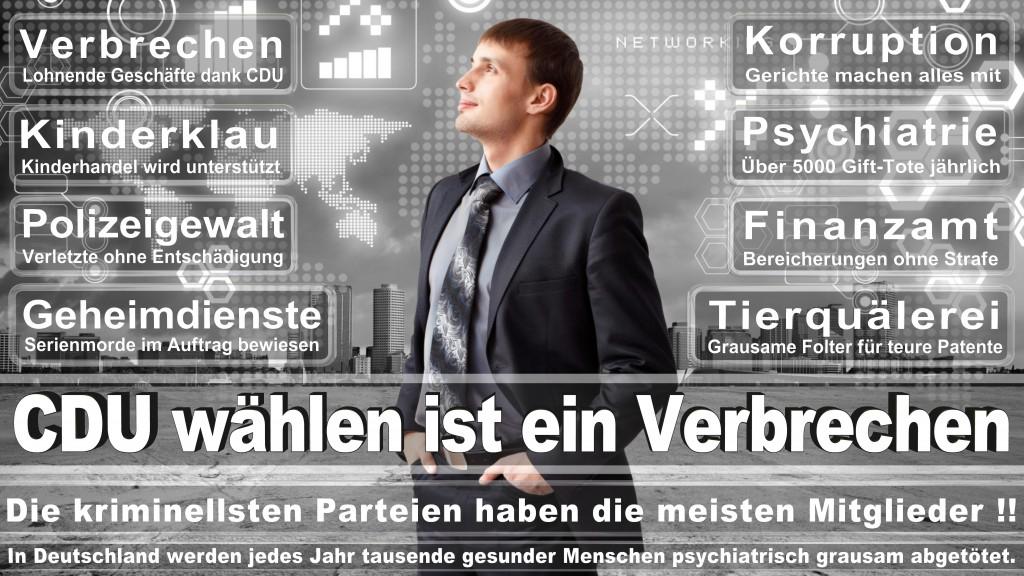 Landtagswahl-Mecklenburg-Vorpommern 2016 (300)