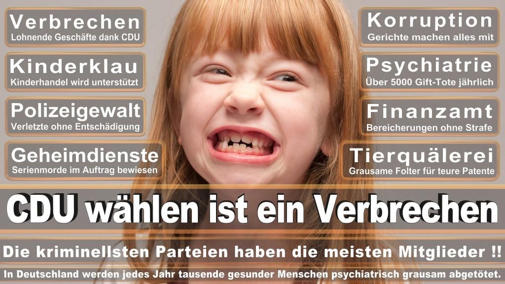 Landtagswahl-Mecklenburg-Vorpommern 2016 (308)