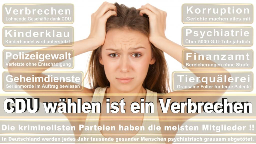 Landtagswahl-Mecklenburg-Vorpommern 2016 (31)