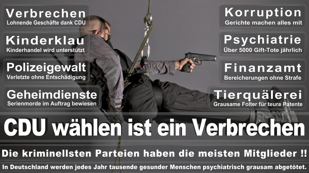Landtagswahl-Mecklenburg-Vorpommern 2016 (313)