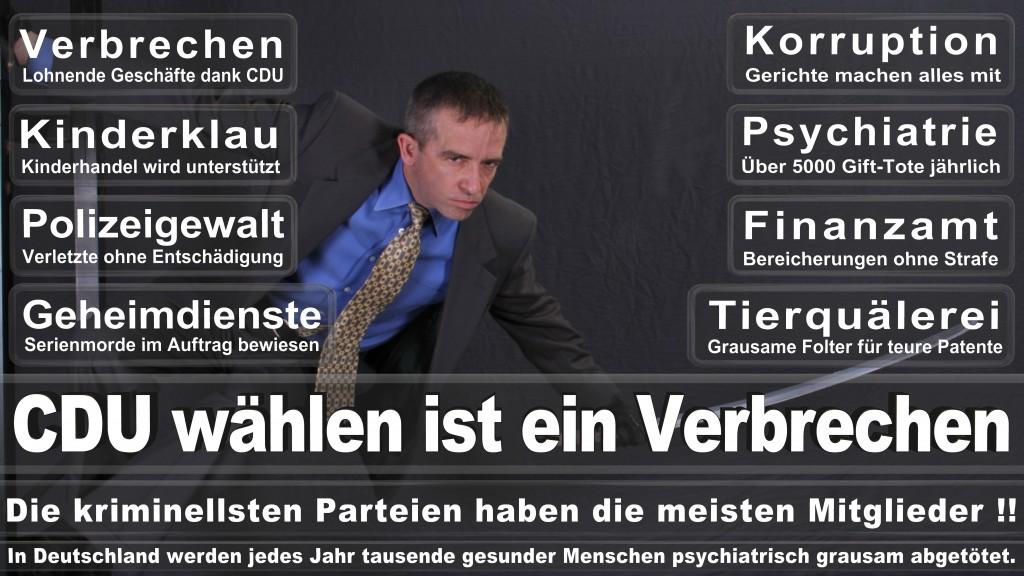 Landtagswahl-Mecklenburg-Vorpommern 2016 (317)