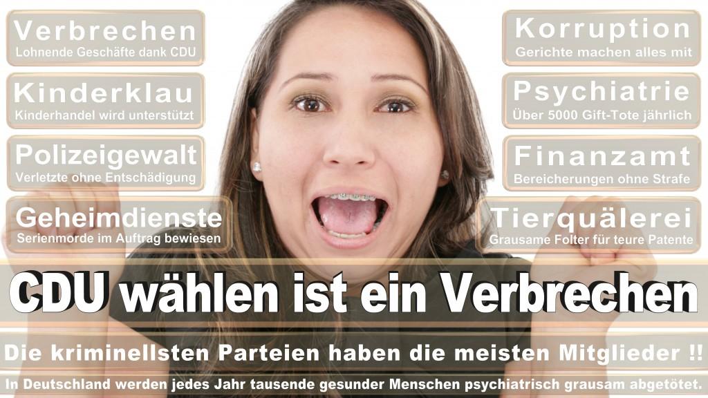 Landtagswahl-Mecklenburg-Vorpommern 2016 (32)