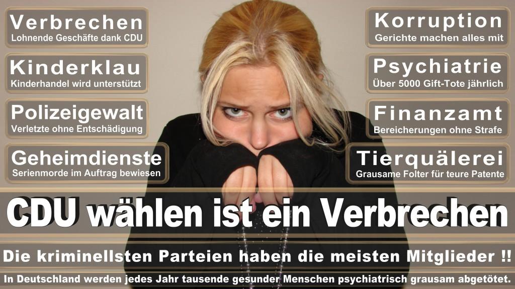 Landtagswahl-Mecklenburg-Vorpommern 2016 (329)