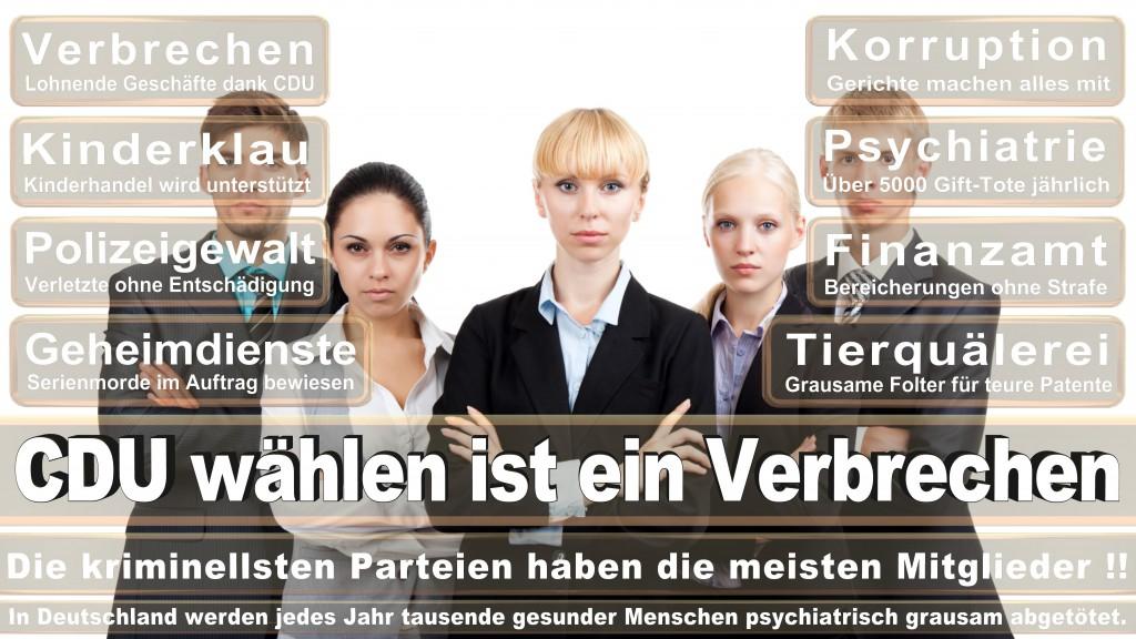 Landtagswahl-Mecklenburg-Vorpommern 2016 (33)