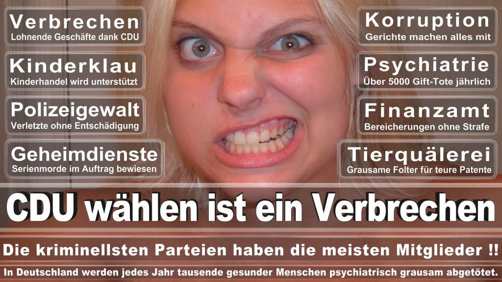 Landtagswahl-Mecklenburg-Vorpommern 2016 (332)