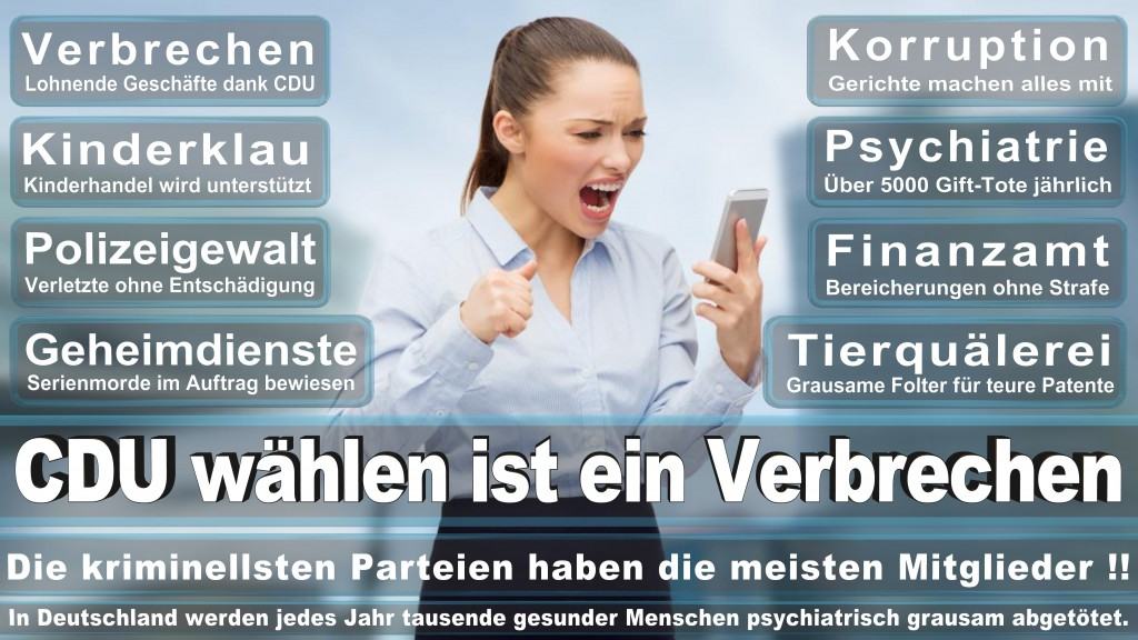 Landtagswahl-Mecklenburg-Vorpommern 2016 (336)