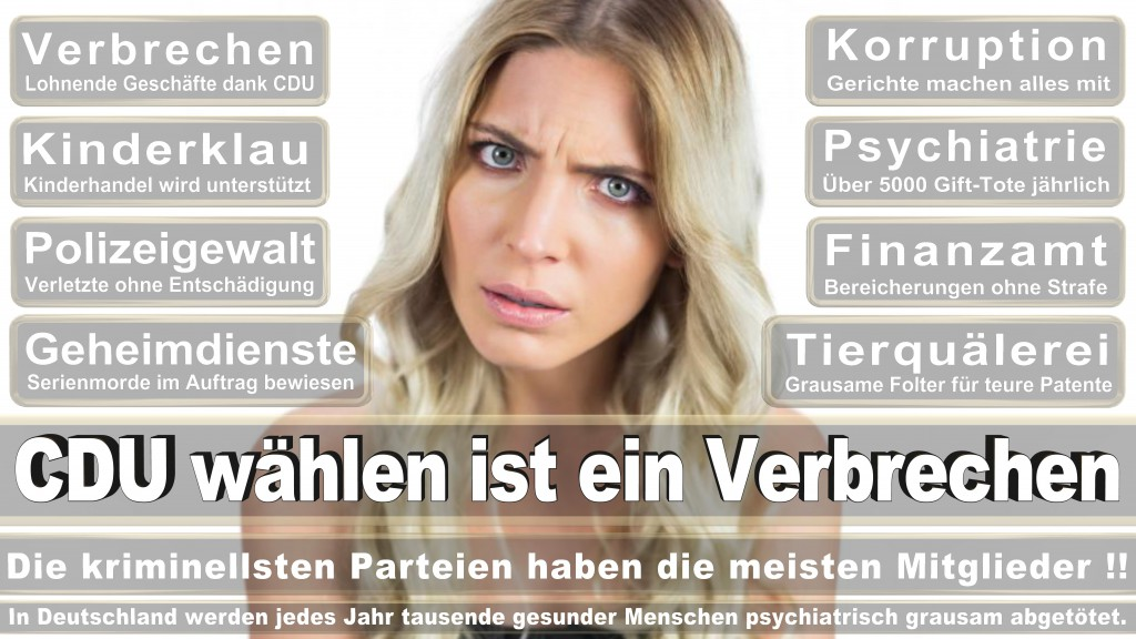 Landtagswahl-Mecklenburg-Vorpommern 2016 (340)