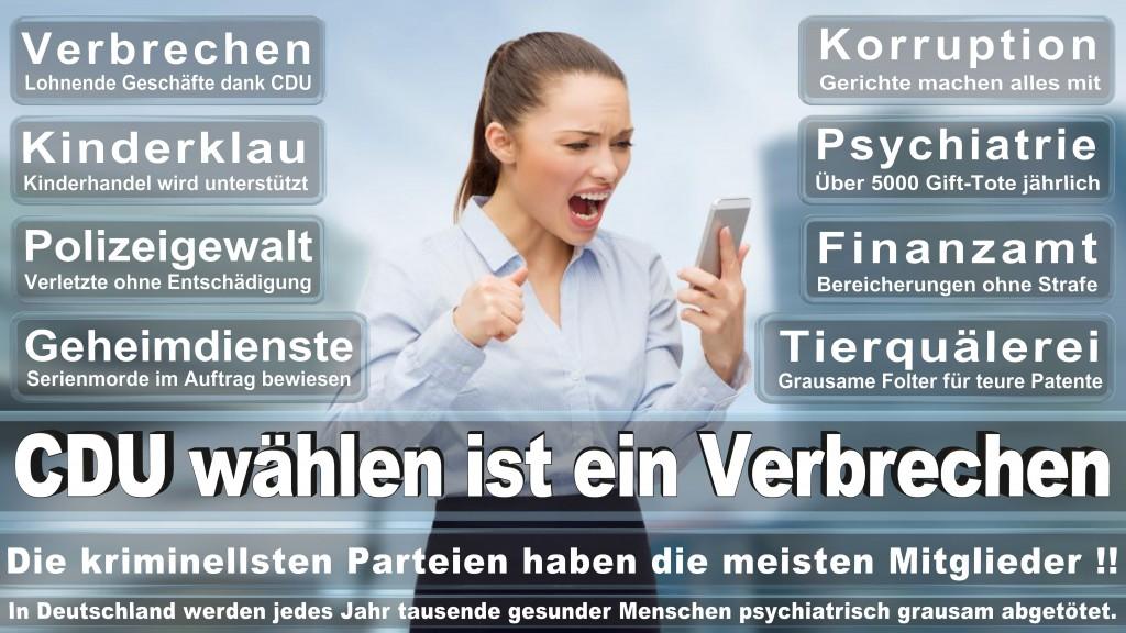 Landtagswahl-Mecklenburg-Vorpommern 2016 (341)