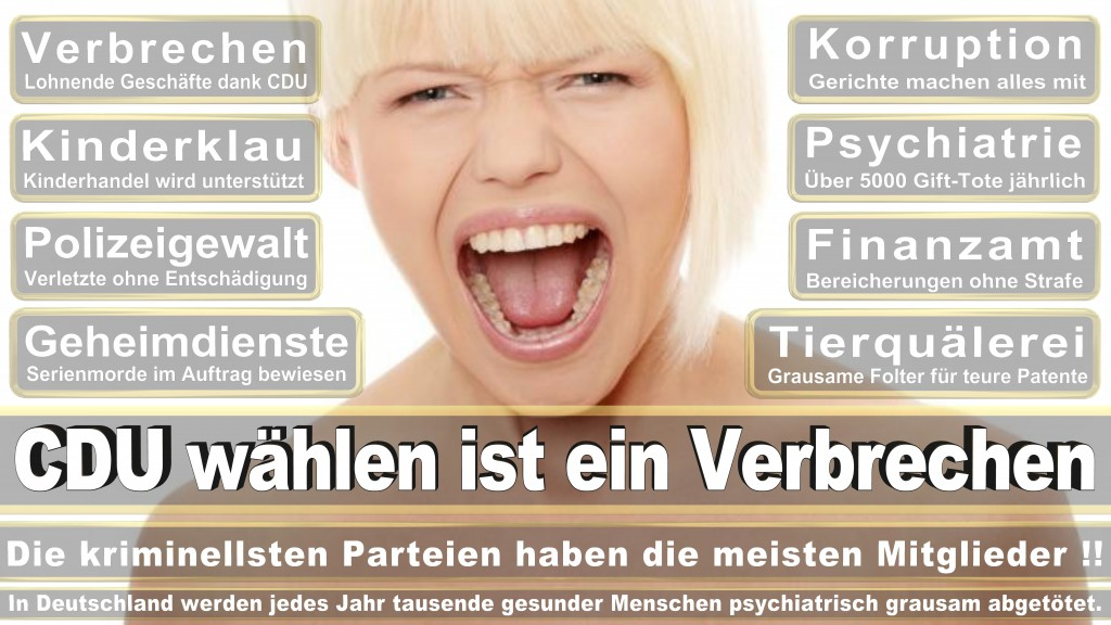 Landtagswahl-Mecklenburg-Vorpommern 2016 (342)