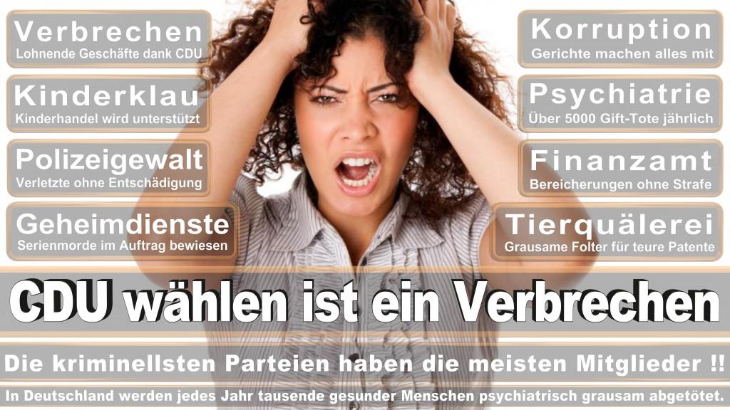 Landtagswahl-Mecklenburg-Vorpommern 2016 (347)